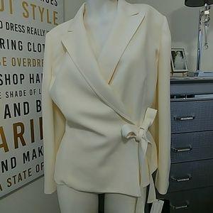 NWT KASPER suit coat